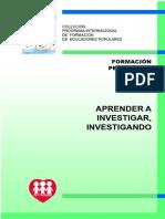 Libro Aprender a investigar, investigando_2819.pdf