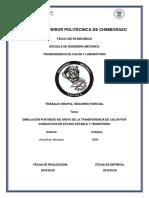 TIPOS DE MACANISMOS.docx