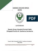 Kerangka_Acuan_Sayembara_Desain_Green_Hospital.doc.pdf