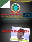 Presentasi BSM Part 1.ppsx