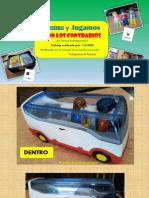 Adjetivos-contrarios-antónimos.pdf