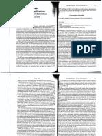 Cosmopolitanism_taming_globalization.pdf