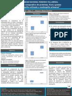 FichaTecnica6-Elaboracion+de+fruta+confitada (1)