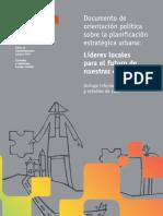 documento_de_orientacion_politica_sobre_la_planificacion_estrategica_urbana.pdf