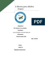 383655818-tarea-1-ser-humano-docx.docx