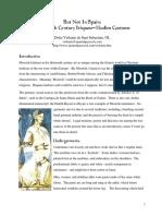 13th_century_Moorish_costume.pdf
