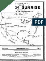 1941_iss_1.pdf