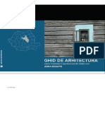 Ghid-Zona-Secuime.pdf