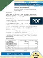 Evidencia 12 Ejercicio consolidación .doc