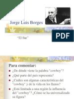 Borges 2015