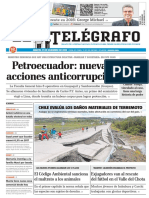 Telegrafo iPad-20161227 - Telégrafo