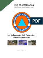 Ley de Proteccion Civil.pdf