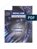 Newlink-Catalog.pdf