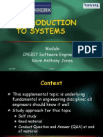 M01.Intro to System