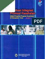 panduan-integrasi-promosi-kesehatan-di-kab_kota.pdf