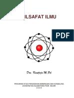 filsafat-ilmu.pdf