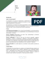 Distorsion Perceptual Kary[9042].docx