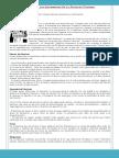 LOS SACRAMENTOS DE INICIACION II.pdf