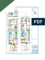 36920_casa top cordillera-Presentación1.pdf