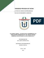 J.J..pdf