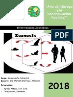 ENFERMEDADES ZOONOTICAS (1)