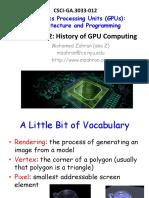 unit 2_GPU