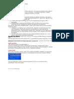 DocGo.Net-Manual ZED BULL Português.pdf