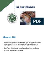 7. Manual Sjh Standar Ver 23301 (1)