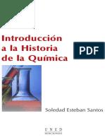 Introduccion A La Historia De La Quimica.pdf