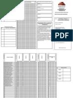 EmisionROD 1f.pdf