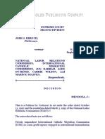 Ebro III vs. NLRC, G.R. No. 110187, September 4, 1996