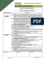 11052010 Norma Tecnica de Salud Para Transporte Asistido de Pacientes Por via Terrestre