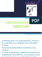 lalibertadhumana-130706095436-phpapp02dd.pdf