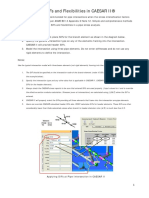414-UseSIFsandFlexibilitiesinCAESARII.pdf