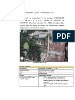 Proyecto MDL EE