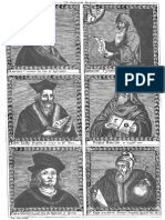 188204456-A-True-Faithful-Relation-of-What-Passed-for-Many-Years-Between-Dr-John-Dee-and-Some-Spirits.pdf