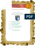 PREGUNTAS DE GEOLOGIA.docx