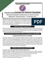 Tteachers_NSEJS.pdf
