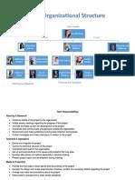 JPIA - Organizational Chart.docx