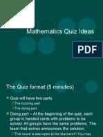 maths 101.pdf