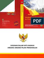 UU-PPh-001-13-UU PPh 2013-00 Mobile.pdf