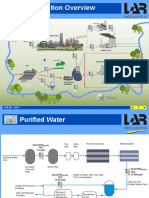 06 Application Purified Water
