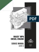 5-117FINAL.pdf