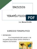 Clase 1 Ejercicios