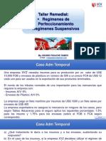 PERFECCIONAMIENTO.pdf