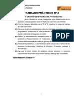 Odp 2018 Guía Tp Nro.4