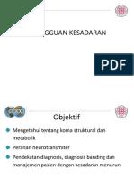 gangguan Kesadaran.pdf