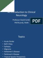 Clinical Neurology April 2018 Final.pdf