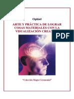 Visualización Tridimencional_Carlos Polonio.pdf