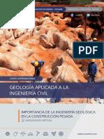 brochure-geologia-aplicada-a-la-ingenieria-civil.pdf